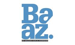 Baaz_logo