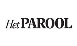 HetParool_logo