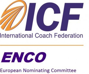 International Coach Federation ENCO