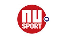 NUSport_logo