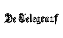 Telegraaf_logo